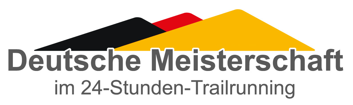 International & German Championship in 24h Trail Running